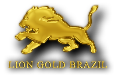 LION GOLD BRAZILIAN MINING