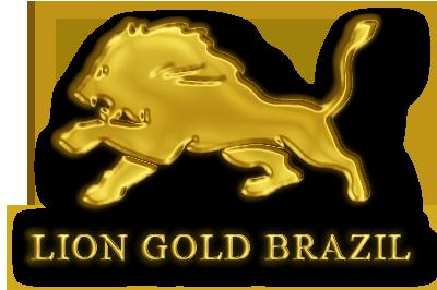LION GOLD BRAZILIAN MINING